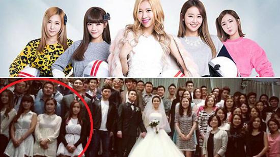 k-pop-scandal-round-up-2014-9-3540-14568