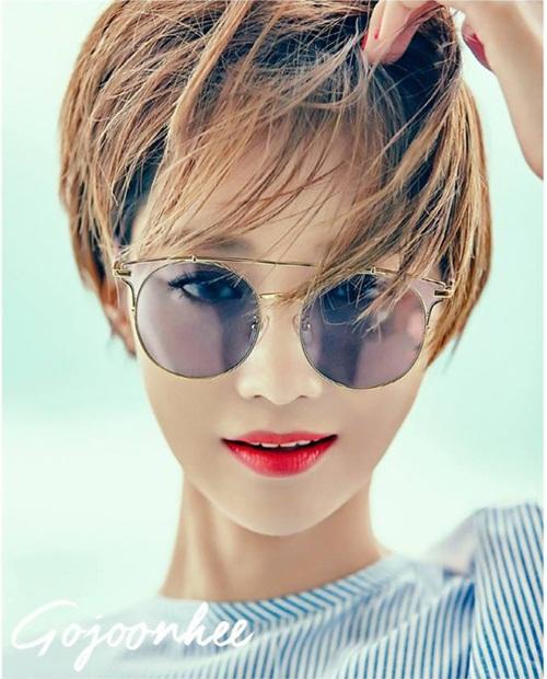 trinh-sang-lee-jong-suk-truong-han-go-joon-hee-tan-cong-man-anh-trung-5