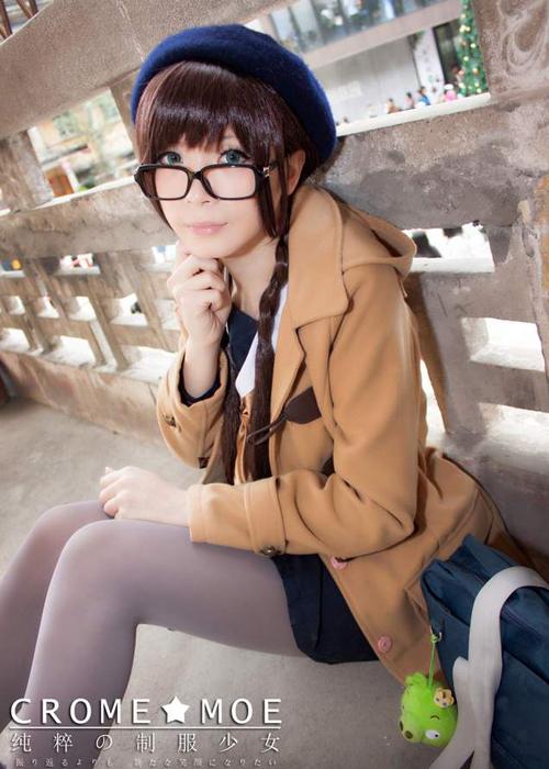 cosplayer-2-5579-1456901577.jpg
