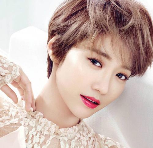 go-joonhee-3192-1453864586-4892-14569170