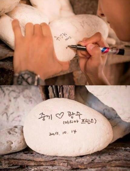 song-joong-ki-khac-ten-to-tinh-lee-kwang-soo-bo-lo-ban-gai-1