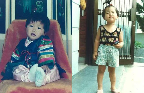 """Song Joong Ki sinh ngày 19/9/1985 ở thành phố Daejeon. Anh là nam diễn viên   thường được truyền thông xứ Hàn nhắc đến trong danh sách những ngôi sao """"đẹp   từ trong trứng nước"""" và là hot boy vừa điển trai vừa học giỏi ở trường."""