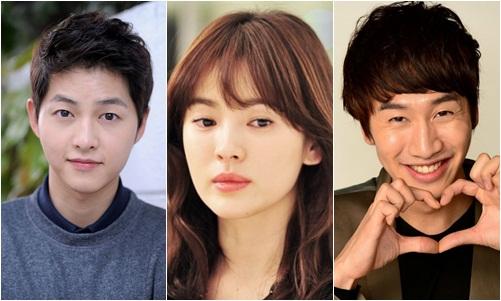 song-joong-ki-khac-ten-to-tinh-lee-kwang-soo-bo-lo-ban-gai-2