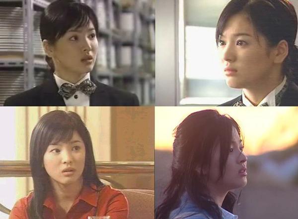 song-hye-kyo-tu-gai-que-thanh-nu-than-sac-dep-7