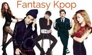 10 điểm chung của các nhóm nhạc Kpop trong mắt người Trung Quốc