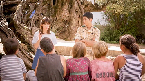 descendants-of-the-sun-feature-1197-6953