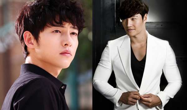 joong-ki-jong-kook-1457408944-3229-14574