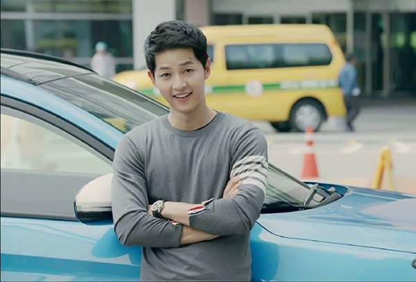 song-joong-ki-hau-due-mat-troi-6171-1486