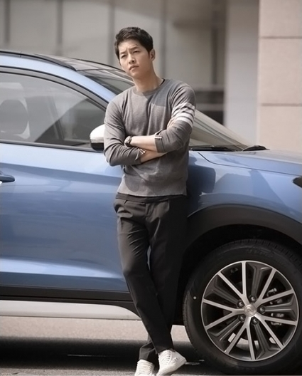 song-joong-ki-hau-due-mat-troi-8323-8188