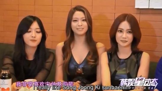 loat-my-nhan-han-phat-cuong-vi-song-joong-ki