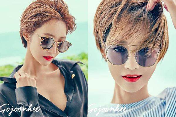 go-joonhee-5868-1457580425.jpg