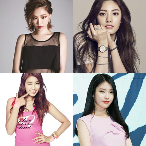 nhung-my-nhan-han-phat-cuong-vi-song-joong-ki-4