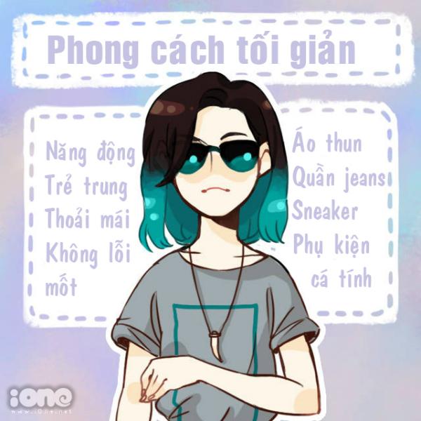 5-nhom-phong-cach-dien-hinh-cua-con-gai-viet-thoi-nay