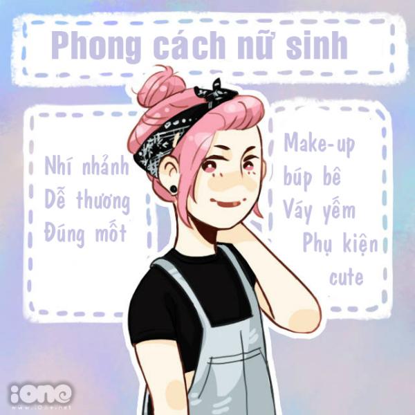 5-kieu-an-mac-dien-hinh-cua-con-gai-viet-thoi-nay-2-5