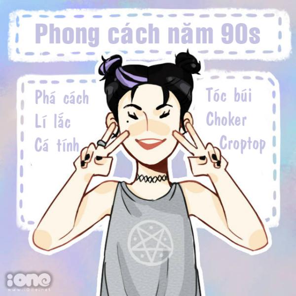 5-nhom-phong-cach-dien-hinh-cua-con-gai-viet-thoi-nay-5