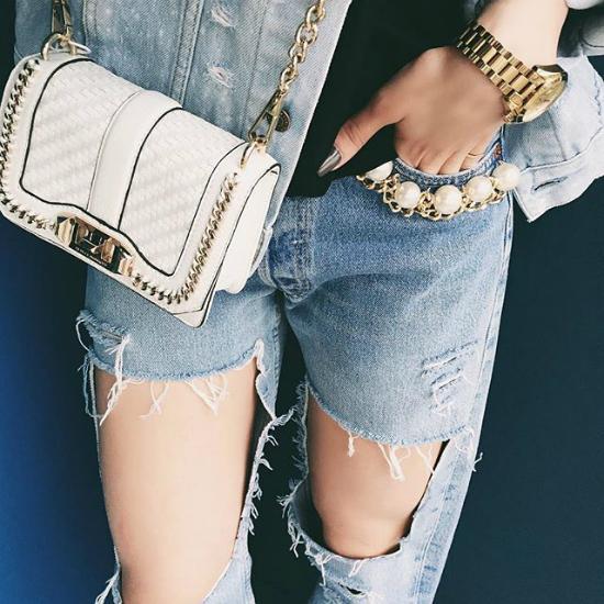 quan-jeans-rach-te-tua-12-4524-145783701