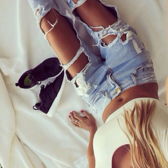 quan-jeans-rach-te-tua-3-7120-1457837013