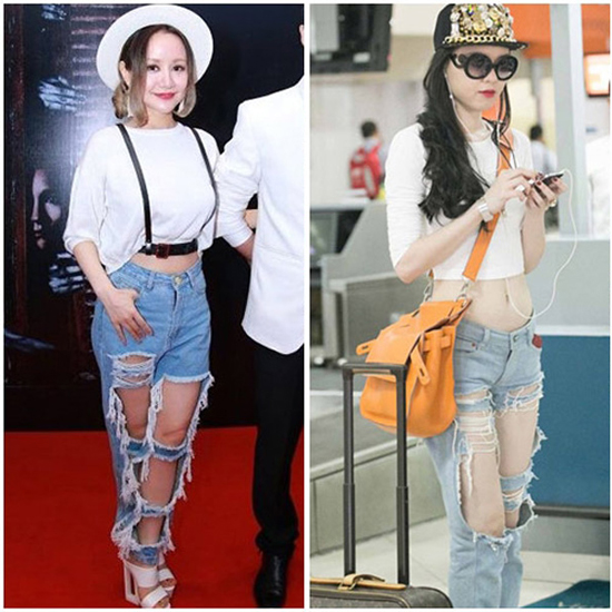 quan-jeans-rach-te-tua-9-6162-1457837016
