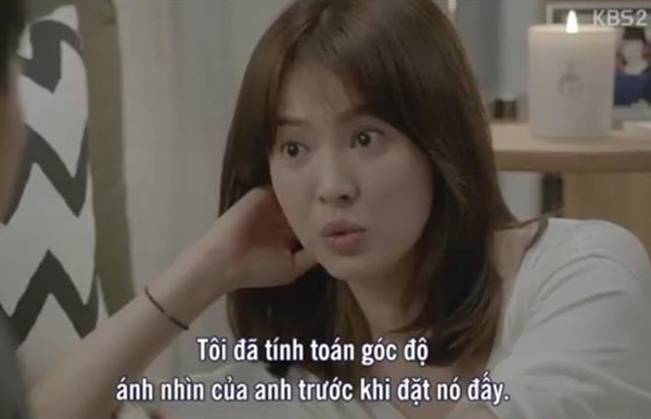 song-hye-kyo-song-joong-ki-hau-5705-9282