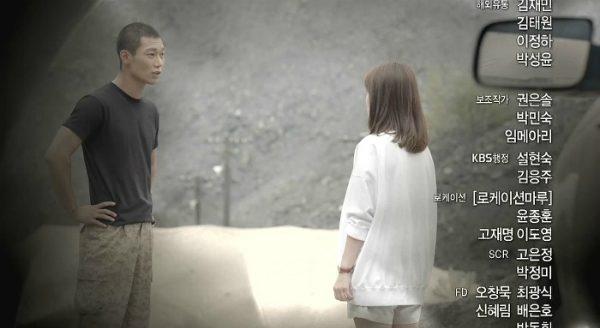 song-hye-kyo-song-joong-ki-hau-7185-4003