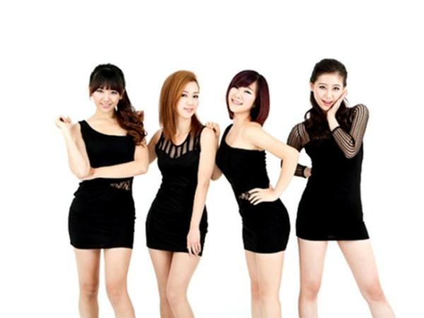 1457867359-hariwon-16-7318-145-2176-8464