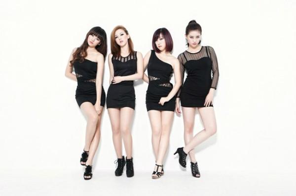 1457867359-hariwon-3-3748-1457-6296-4707