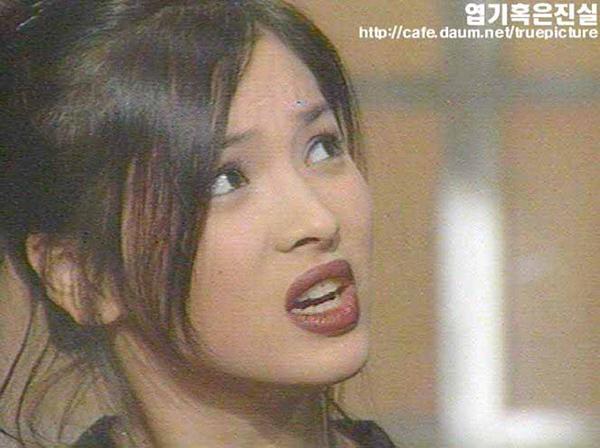 phim-cua-song-hye-kyo-1-7356-1457929840.