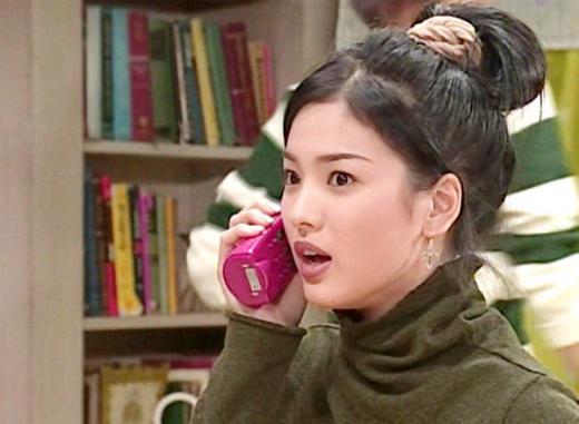 phim-cua-song-hye-kyo-14-7957-1457929840