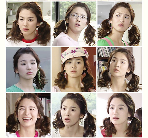 phim-cua-song-hye-kyo-21-7108-1457929842