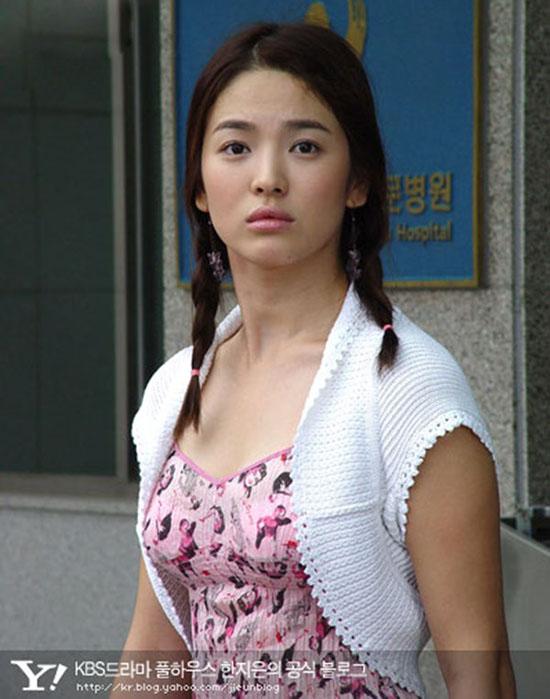 phim-cua-song-hye-kyo-4-5849-1457929841.