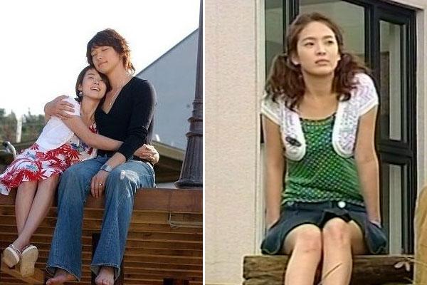phim-cua-song-hye-kyo-9-7936-1457929842.