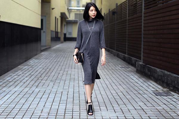 street-style-sao-viet-tuan-qua-9431-7971