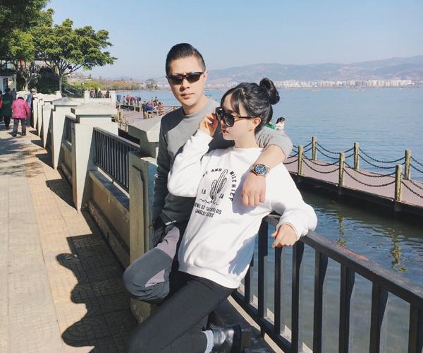 ong-bo-tre-dep-nhu-ban-trai-1-5260-14580