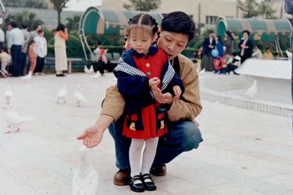 ong-bo-tre-dep-nhu-ban-trai-4-7754-14580