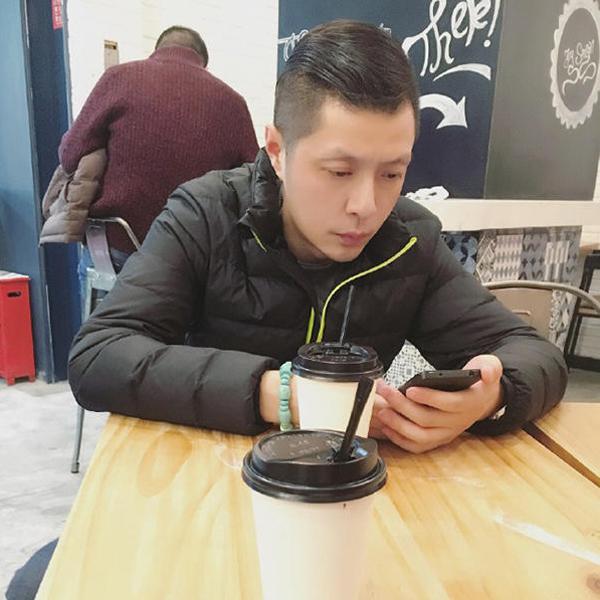 ong-bo-tre-dep-nhu-ban-trai-7-2547-14580