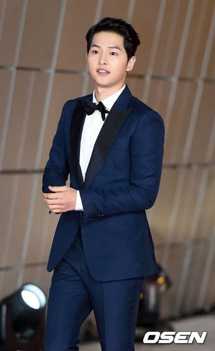 160315-star-songjoongki4-14580-7486-3795