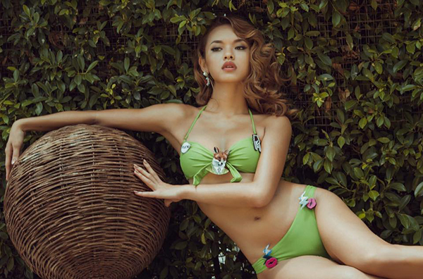 quynh-mai-asia-next-top-model-8257-1939-