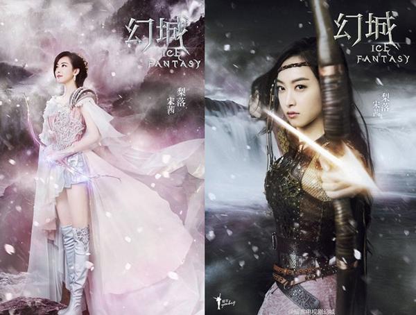 5-phim-bo-trung-quoc-dang-xem-nam-2016-7
