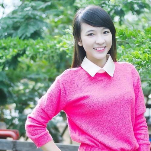 Vo-Nam-Cuong-2-8464-1458186080.jpg