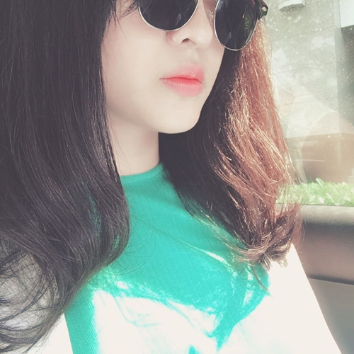 Vo-Nam-Cuong-4-2443-1458186079.jpg