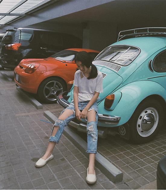 quan-jeans-rach-1-7114-1458294548.jpg