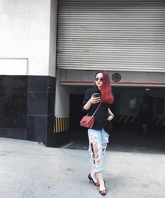 quan-jeans-rach-3-7113-1458294548.jpg