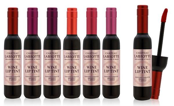 son-wine-lip-tint-1-4519-1458294547.jpg