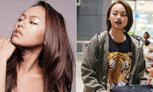 Asia's Next Top Model: Fan rỉ tai tin Quỳnh Mai về tập 3 vì makeover 'xấu tệ hại'