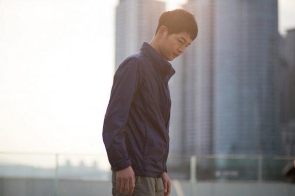 song-joong-ki-1458359905-s1-6749-1458444