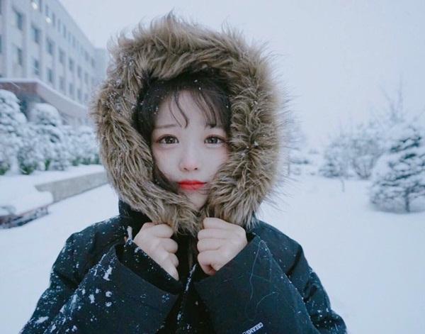 Ảnh cosplay đáng yêu của Ha Eun Hye giúp cô nàng được biết đến ở cả Nhật Bản,   Trung Quốc và Đài Loan.