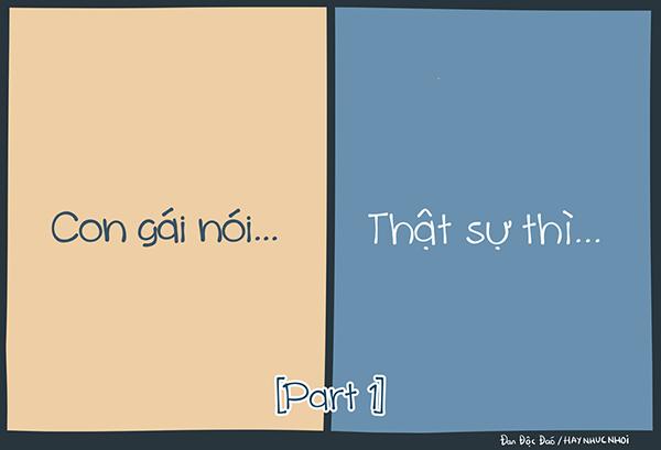 su-that-nguy-hiem-sau-loi-noi-cua-con-gai