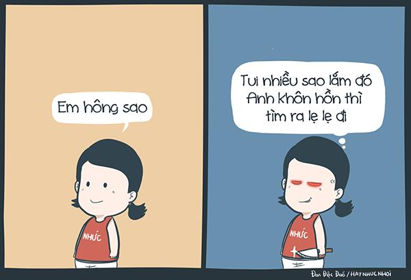 su-that-nguy-hiem-sau-loi-noi-cua-con-gai-4