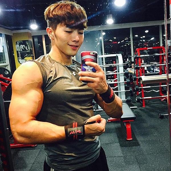 chang-trai-co-bap-xu-han-4-6010-14586226