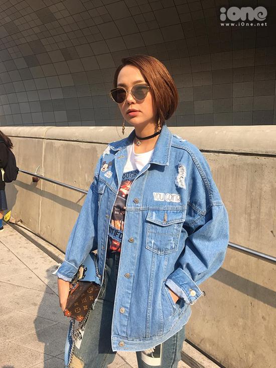 minh-hang-seoul-fashion-week-1-5286-1458